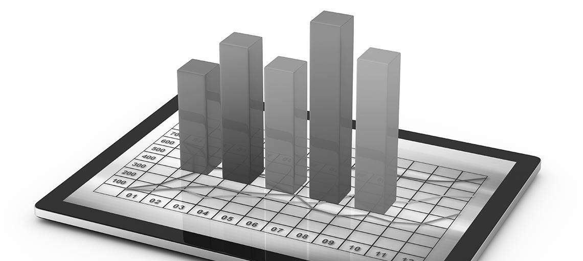 Dane, spracovanie daňových priznaní, daňové poradenstvo