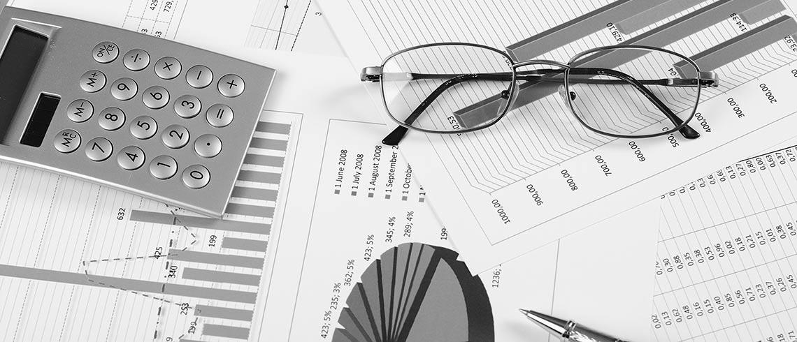 Podvojné účtovníctvo, vedenie podvojného účtovníctva